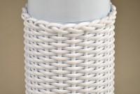 Garrafa térmica P - 250 ml