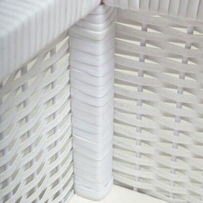 Gaveta fibra sintética feita sob medida